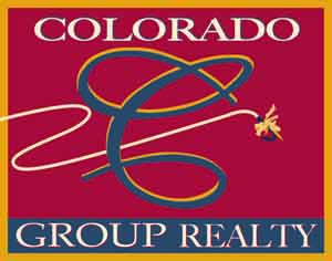 https://www.coloradogrouprealty.com/